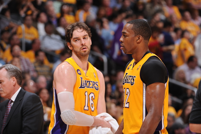 Hi-res-167633524-pau-gasol-and-dwight-howard-of-the-los-angeles-lakers_crop_650