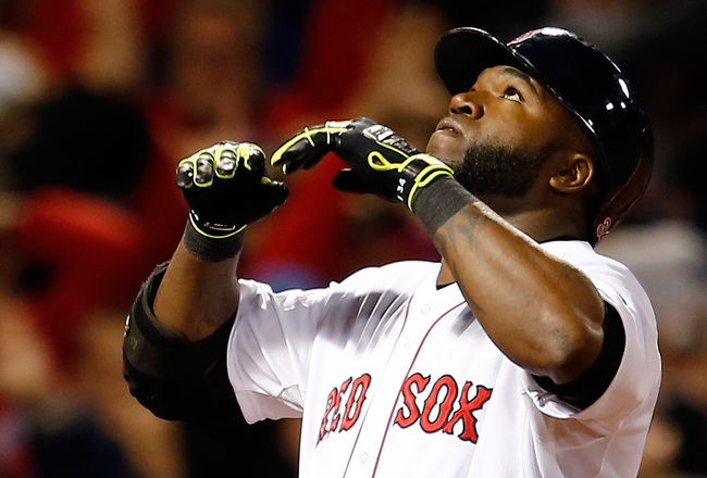Hi-res-184431094-david-ortiz-of-the-boston-red-sox-celebrates-after_crop_650x440