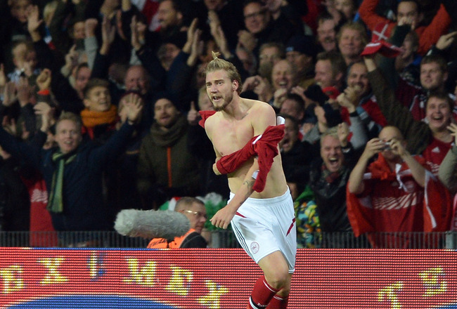 Hi-res-184074532-nicklas-bendtner-of-denmark-celebrates-scoring-their_crop_650x440