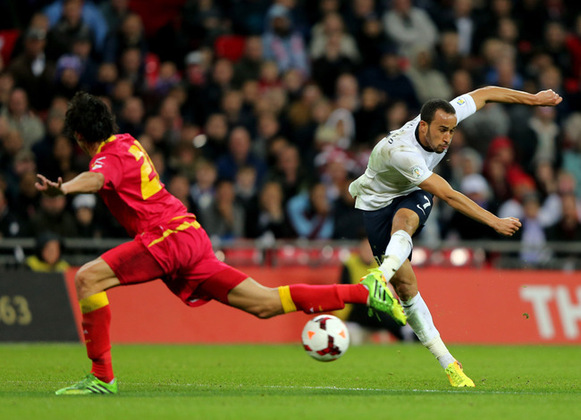 Hi-res-184071640-andros-townsend-of-england-takes-a-shot-at-goal-during_crop_650