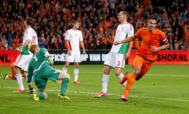 Hi-res-184071796-robin-van-persie-of-holland-celebrates-after-scoring_crop_650