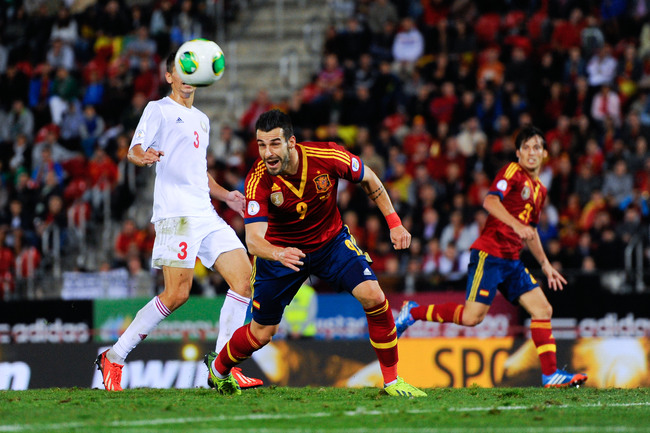 Hi-res-184123659-alvaro-negredo-of-spain-scores-his-teams-second-goal_crop_650