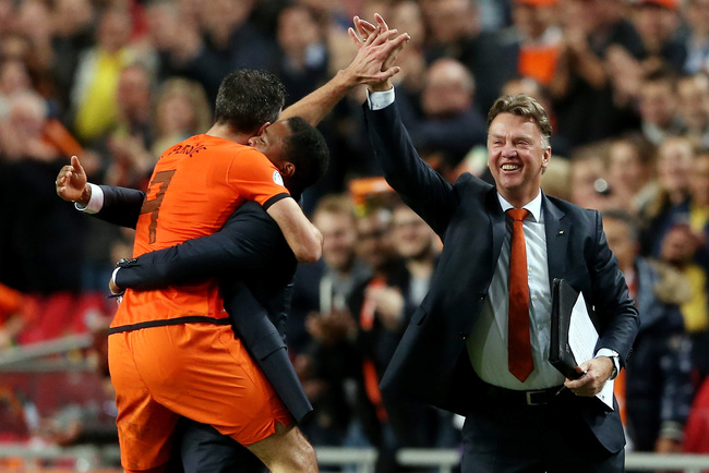 Hi-res-184069632-robin-van-persie-of-holland-celebrates-with-patrick_crop_650
