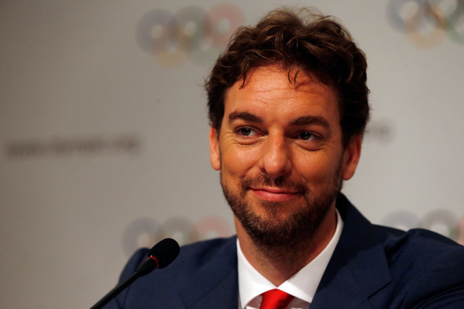 Hi-res-179910681-spanish-basketball-player-pau-gasol-during-the-125th_crop_650