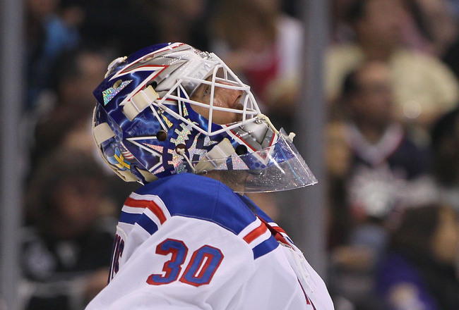 Hi-res-183655200-goaltender-henrik-lundqvist-of-the-new-york-rangers_crop_650x440