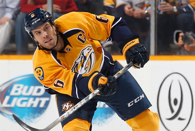Hi-res-183724988-shea-weber-of-the-nashville-predators-skates-against_crop_650