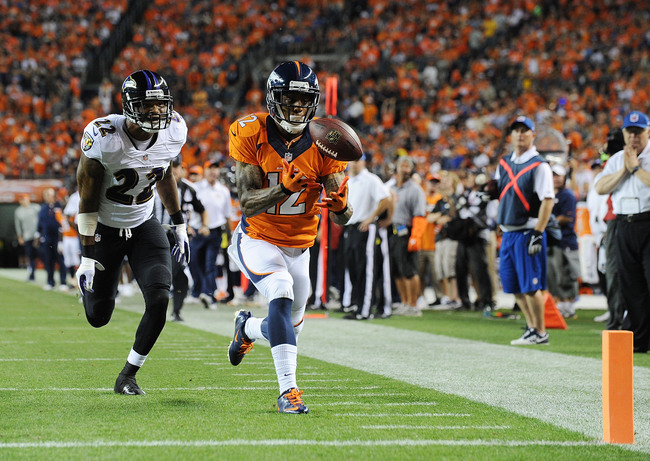 Hi-res-179627410-andre-caldwell-of-the-denver-broncos-catches-a-28-yard_crop_650