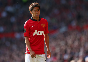 Hi-res-182113538-shinji-kagawa-of-manchester-united-during-the-barclays_display_image