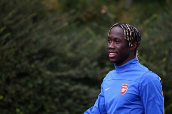 Hi-res-182530823-bacary-sagna-of-arsenal-looks-on-during-an-arsenal_display_image