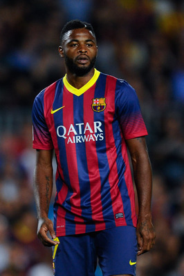 Hi-res-184050089-alex-song-of-fc-barcelona-looks-on-during-the-la-liga_display_image