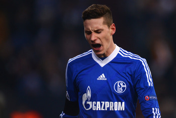 Hi-res-163574099-julian-draxler-of-schalke-looks-dejected-during-the_display_image