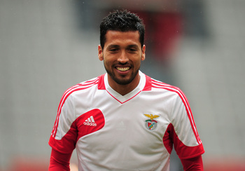 Hi-res-168742739-ezequiel-garay-of-benfica-smiles-during-an-sl-benfica_display_image