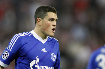 Hi-res-152450349-kyriakos-papadopoulos-of-fc-schalke-04-during-the-uefa_display_image