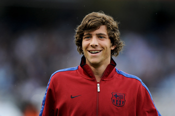 Hi-res-113385812-sergi-roberto-of-fc-barcelona-smiles-during-the-warm-up_display_image