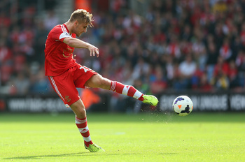 Hi-res-182138919-luke-shaw-of-southampton-in-action-during-the-barclays_display_image