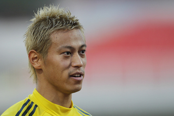 Hi-res-183953477-japan-national-team-player-keisuke-honda-looks-on_display_image