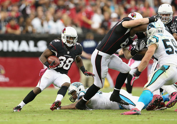Hi-res-183468251-running-back-andre-ellington-of-the-arizona-cardinals_display_image