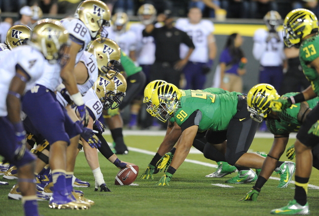 Hi-res-153842246-defensive-tackle-ricky-heimuli-of-the-oregon-ducks-gets_crop_650x440
