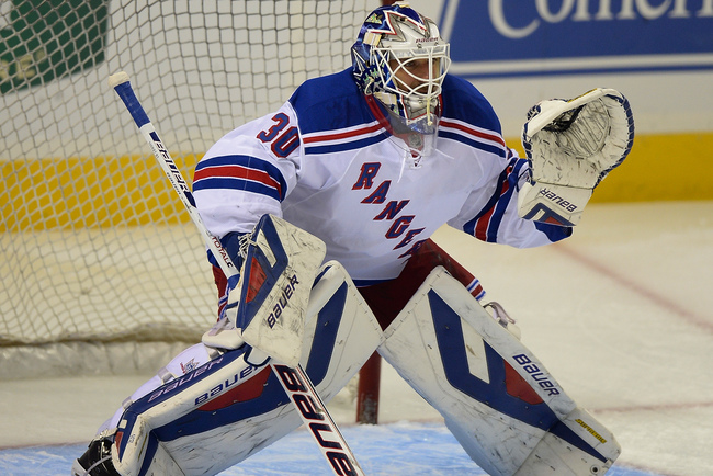 Hi-res-183753073-goalkeeper-henrik-lundqvist-of-the-new-york-rangers_crop_650