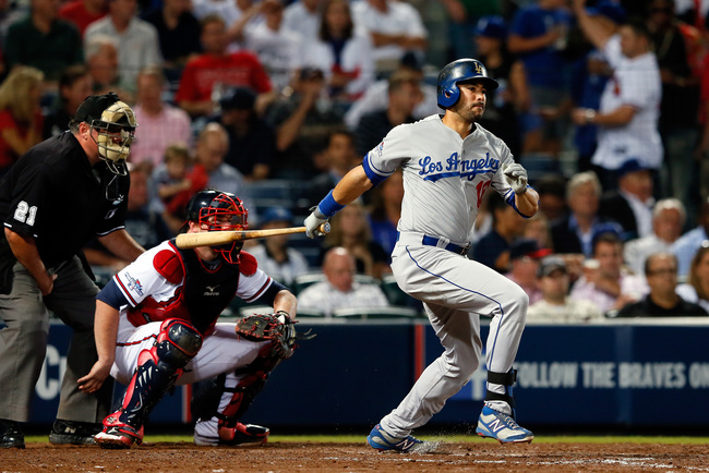 Hi-res-183051812-andre-ethier-of-the-los-angeles-dodgers-hits-against_crop_650