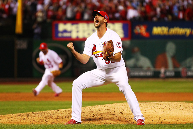 Hi-res-183790779-adam-wainwright-of-the-st-louis-cardinals-celebrates_crop_650