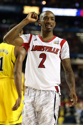 Hi-res-166102815-russ-smith-of-the-louisville-cardinals-celebrates-in_display_image