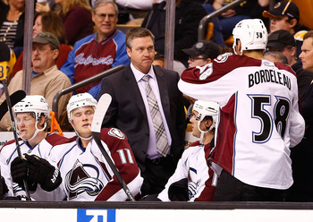 Hi-res-183989137-head-coach-patrick-roy-of-the-colorado-avalanche-talks_display_image