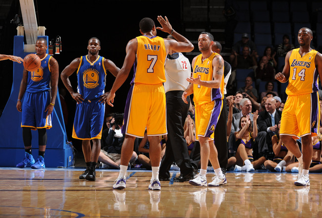 Hi-res-183208030-xavier-henry-and-jordan-farmar-of-the-los-angeles_crop_650x440