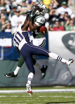 Hi-res-185422274-duron-harmon-of-the-new-england-patriots-breaks-up-a_display_image
