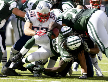 Hi-res-185422258-rob-ninkovich-of-the-new-england-patriots-takes-down_display_image