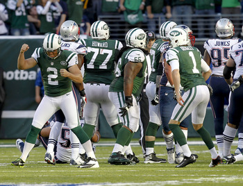 Hi-res-185430099-nick-folk-of-the-new-york-jets-celebrates-his-game_display_image