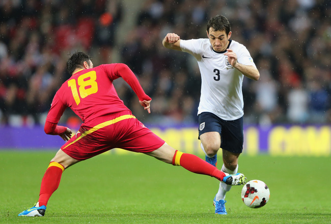 Hi-res-184069288-leighton-baines-of-england-takes-on-nikola-drincic-of_crop_650x440