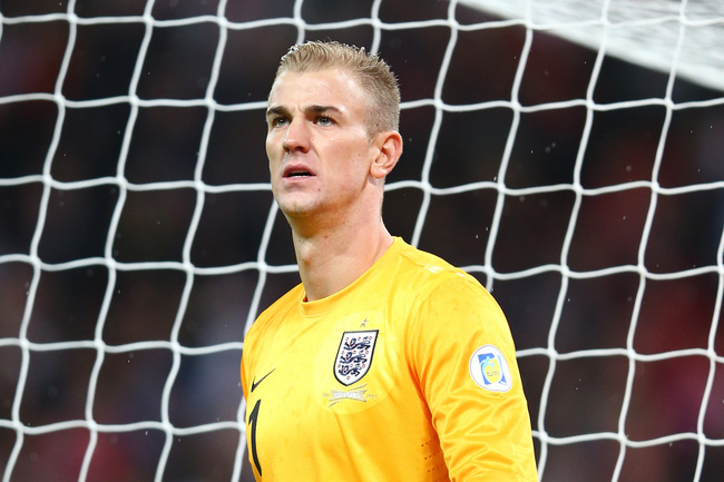 Hi-res-184071333-joe-hart-of-england-looks-on-prior-to-the-fifa-2014_crop_650