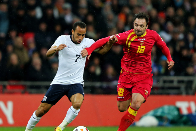 Hi-res-184069366-andros-townsend-of-england-takes-on-nikola-drincic-of_crop_650