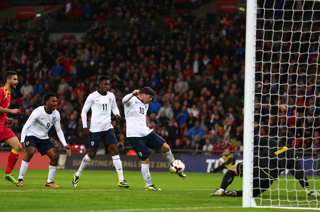 Hi-res-184074115-wayne-rooney-of-england-scores-the-first-goal-past_crop_650