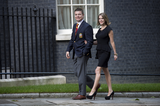 Hi-res-180784079-brian-odriscoll-and-wife-amy-huberman-attend-an_crop_650