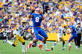 Hi-res-184237349-trey-burton-of-the-florida-gators-catches-a-pass-in_display_image