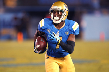 Hi-res-184273536-wide-receiver-devin-fuller-of-the-ucla-bruins-carries_display_image