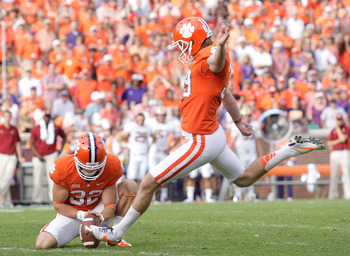 Hi-res-184231064-chandler-catanzaro-of-the-clemson-tigers-kicks-a-field_display_image