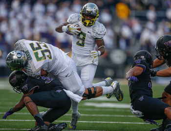 Hi-res-184237642-running-back-byron-marshall-of-the-oregon-ducks-rushes_display_image