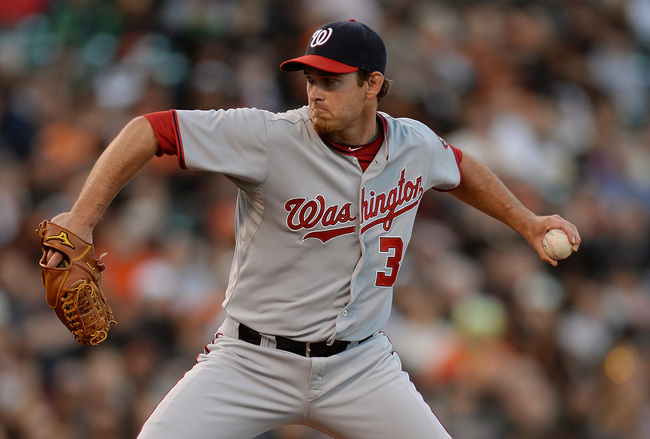 Hi-res-169144514-zach-duke-of-the-washington-nationals-pitches-against_crop_650
