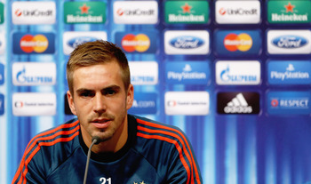 Hi-res-178329948-in-this-handout-image-provided-by-uefa-philipp-lahm-of_display_image