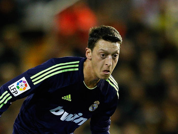 Hi-res-159968632-mezut-ozil-of-real-madrid-cf-runs-with-the-ball-during_display_image