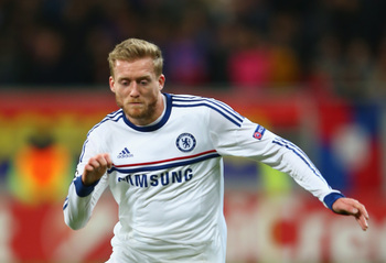 Hi-res-182994633-andre-schurrle-of-chelsea-during-the-uefa-champions_display_image