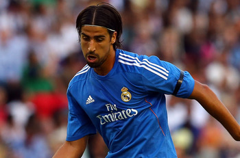 Hi-res-174599471-sami-khedira-of-real-madrid-runs-with-the-ball-during_display_image