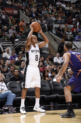 Hi-res-184415875-patty-mills-of-the-san-antonio-spurs-looks-for-an-open_display_image