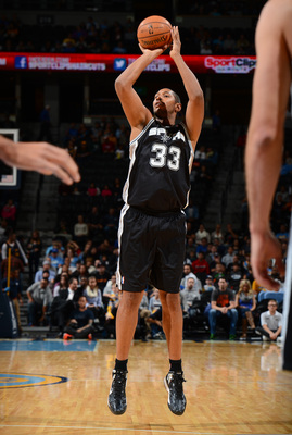 Hi-res-184635000-boris-diaw-of-the-san-antonio-spurs-shoots-against-the_display_image