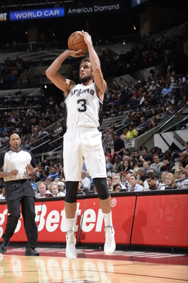 Hi-res-184415878-marco-belinelli-of-the-san-antonio-spurs-shoots-the_display_image