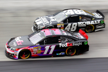 Hi-res-163895287-denny-hamlin-driver-of-the-fedex-freight-toyota-and_display_image