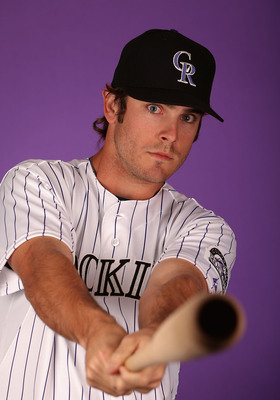 Hi-res-164626055-tim-wheeler-of-the-colorado-rockies-poses-for-a_display_image